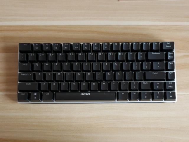 AK33_RGB_11.jpg