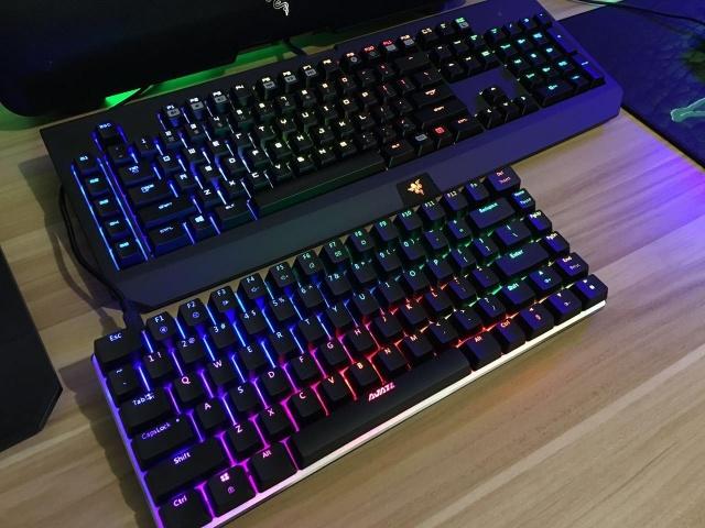 AK33_RGB_18.jpg