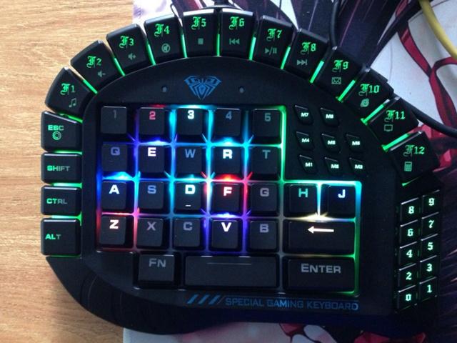 AULA_KeyPad_02.jpg