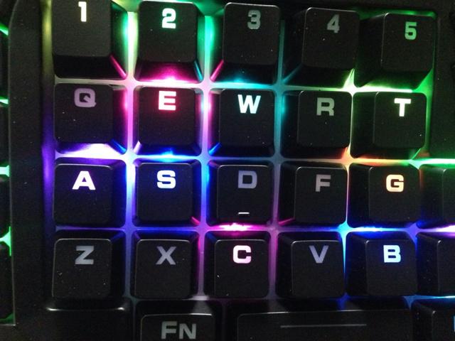 AULA_KeyPad_03.jpg