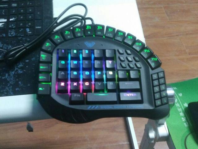 AULA_KeyPad_05.jpg