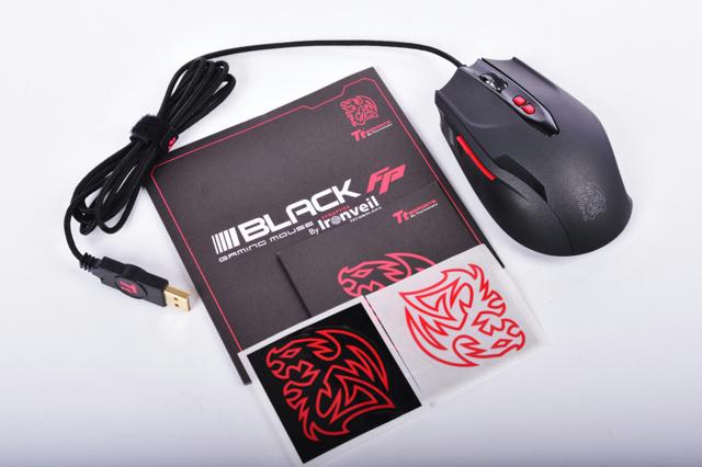 BLACK_FP_03.jpg