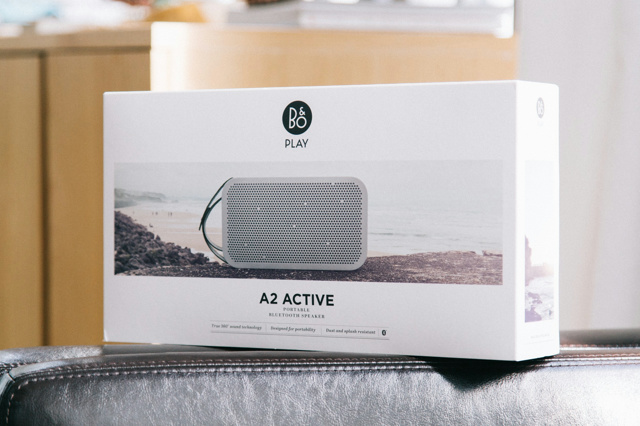 Beoplay_A2_Active_01.jpg