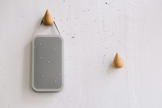 Beoplay_A2_Active_07.jpg