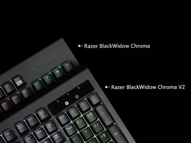 BlackWidow_Chroma_Comparison_05.jpg