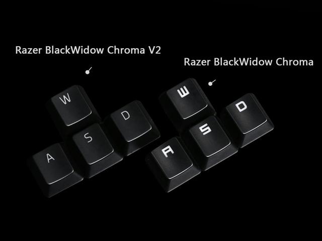 BlackWidow_Chroma_Comparison_08.jpg