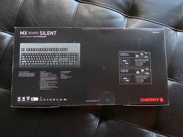 CHERRY_MX_Board_Silent_02.jpg