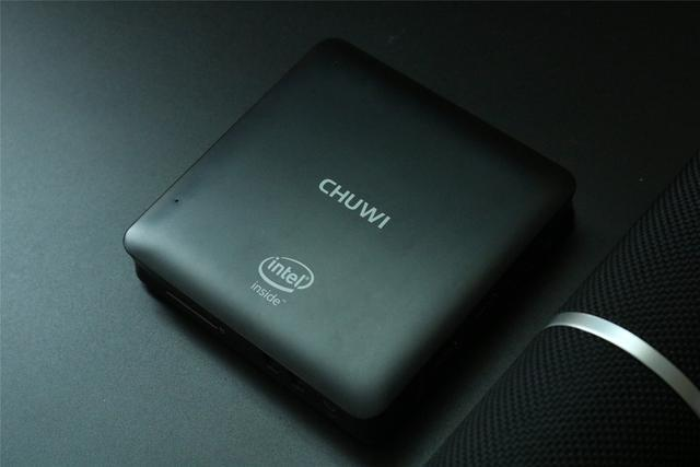 CHUWI_HiBox_02.jpg