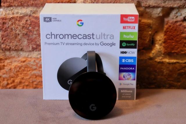 Chromecast_Ultra_01.jpg