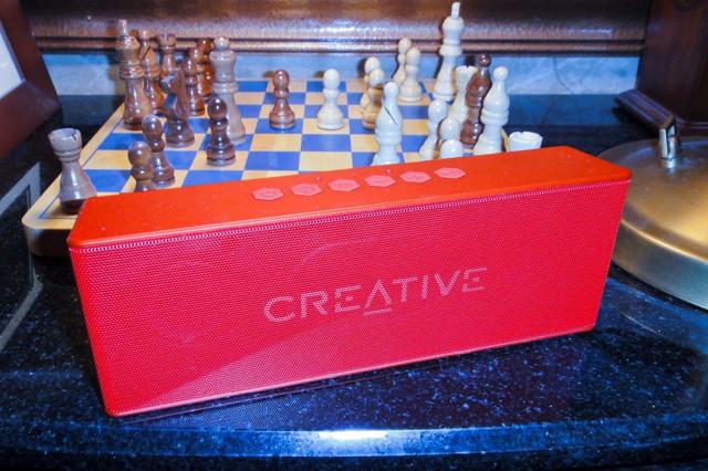 Creative_MUVO2_08.jpg