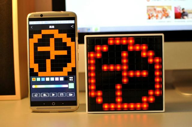 Divoom_TimeBox_06.jpg