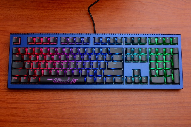 Ducky_Shine_6_Special_Edition_11.jpg
