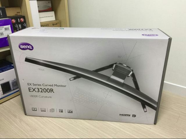 EX3200R_01.jpg