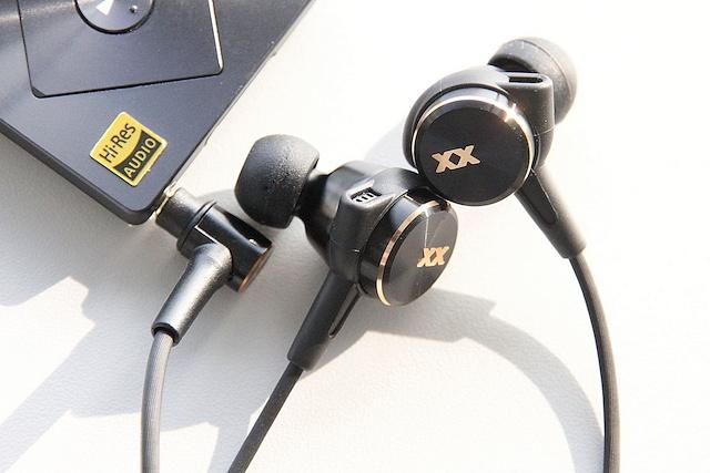 HA-FX99X_08.jpg