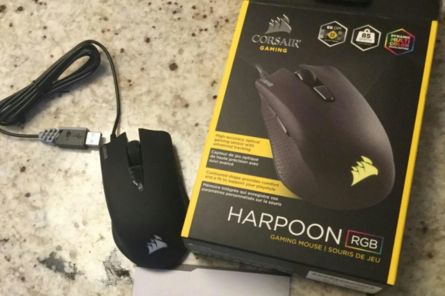Harpoon_RGB_01.jpg