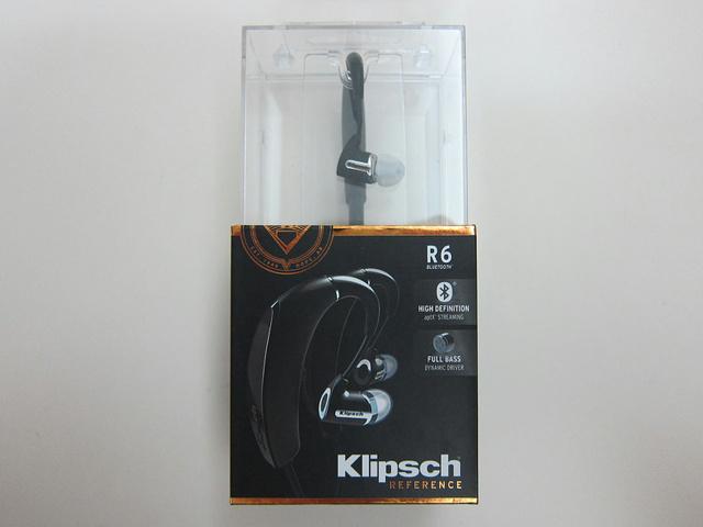 Klipsch_R6_Bluetooth_02.jpg