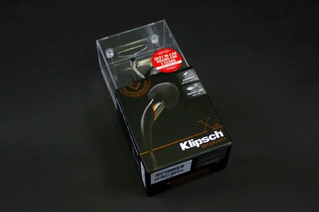 Klipsch_X12i_02.jpg