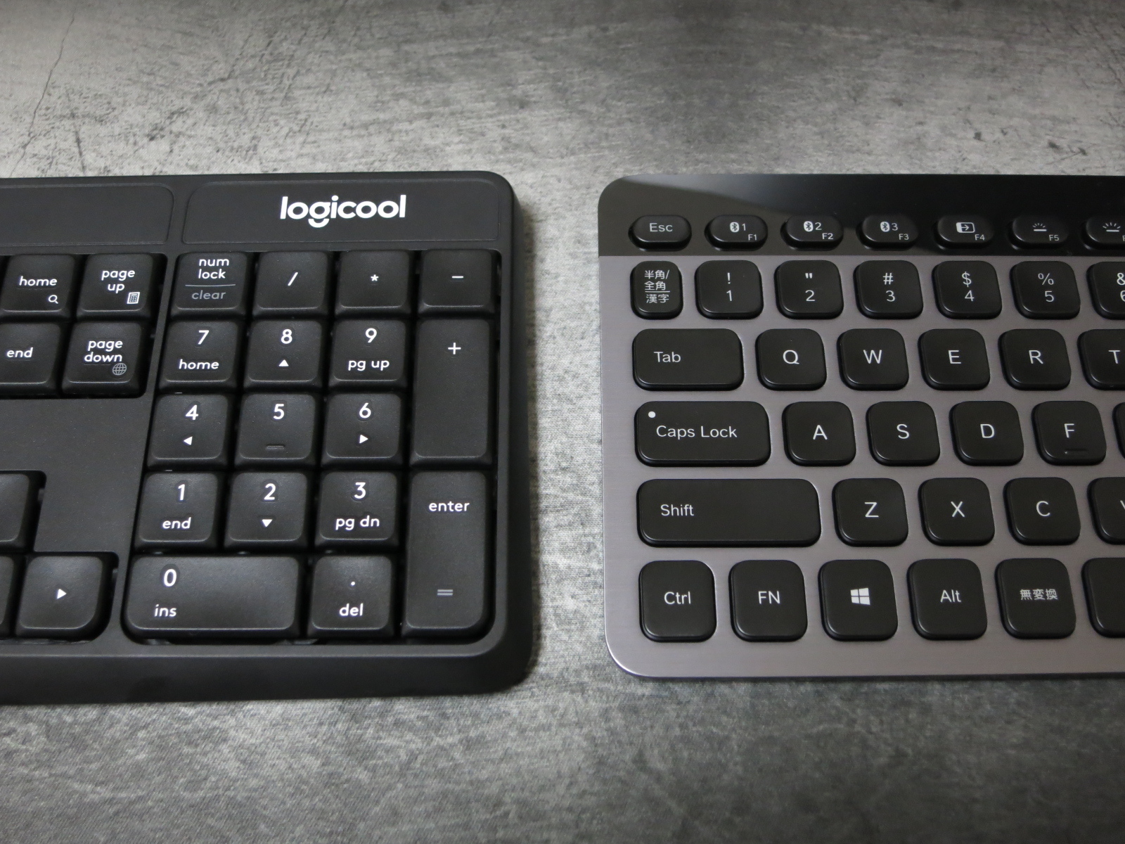 Logicool_K375s_32.jpg