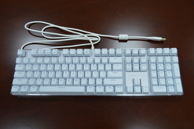 Magicforce_Crystal_03.jpg