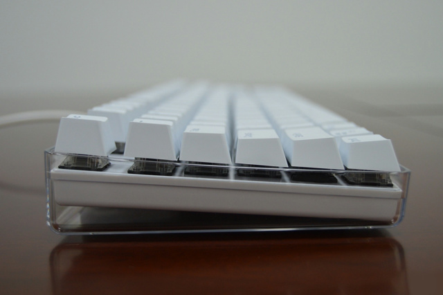 Magicforce_Crystal_05.jpg