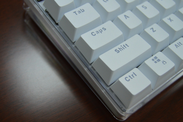 Magicforce_Crystal_06.jpg