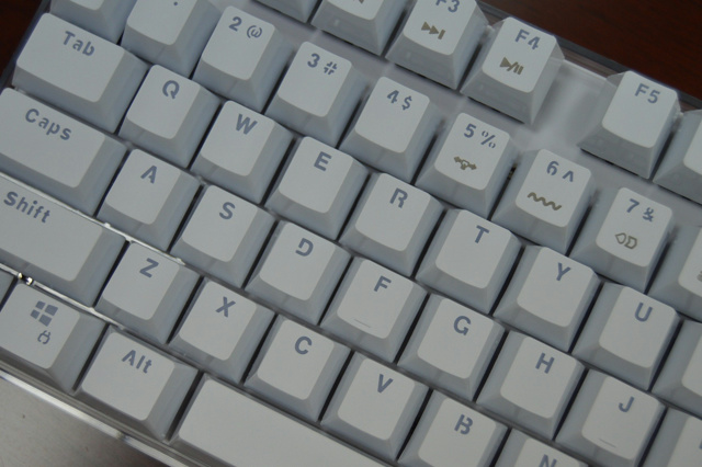 Magicforce_Crystal_07.jpg
