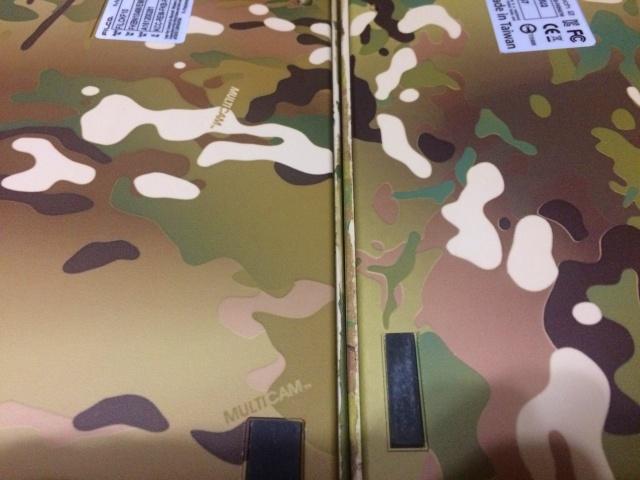 Majestouch2_Camouflage-R_10.jpg