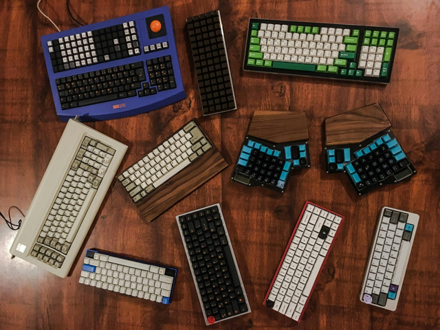 Mechanical_Keyboard83_01.jpg