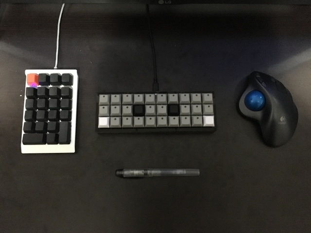 Mechanical_Keyboard83_03.jpg