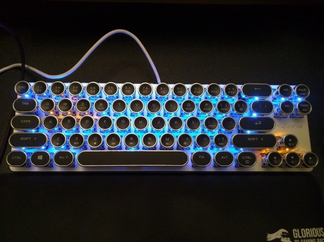 Mechanical_Keyboard83_13.jpg