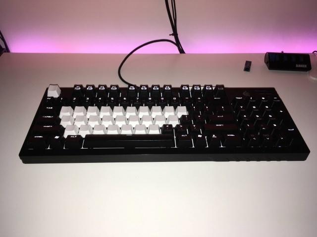 Mechanical_Keyboard83_17.jpg