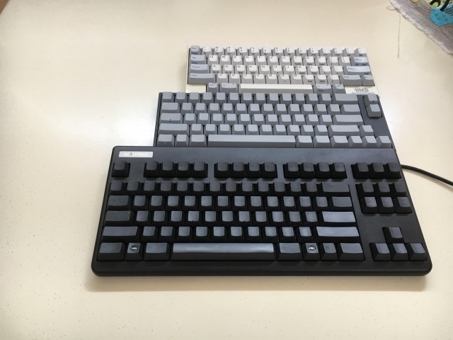 Mechanical_Keyboard83_38.jpg