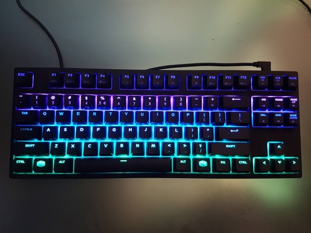 Mechanical_Keyboard83_72.jpg