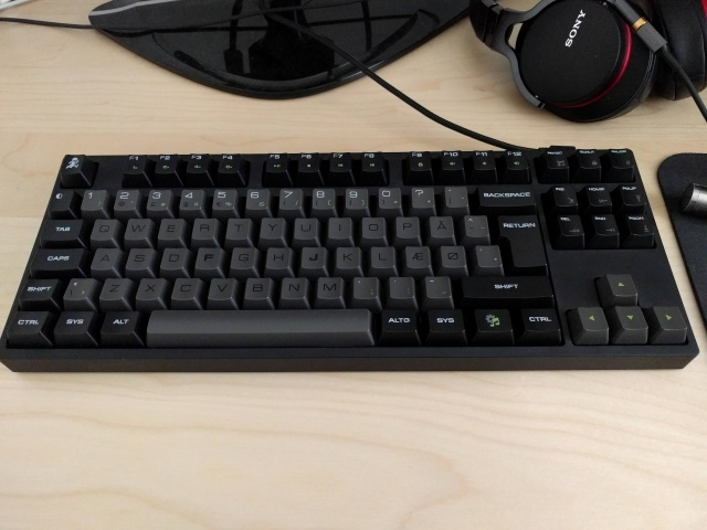 Mechanical_Keyboard83_88.jpg