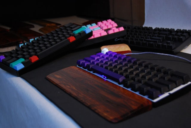 Mechanical_Keyboard84_10.jpg
