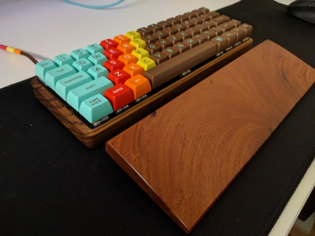 Mechanical_Keyboard84_19.jpg