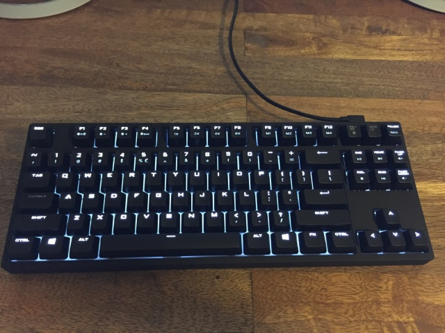 Mechanical_Keyboard84_27.jpg