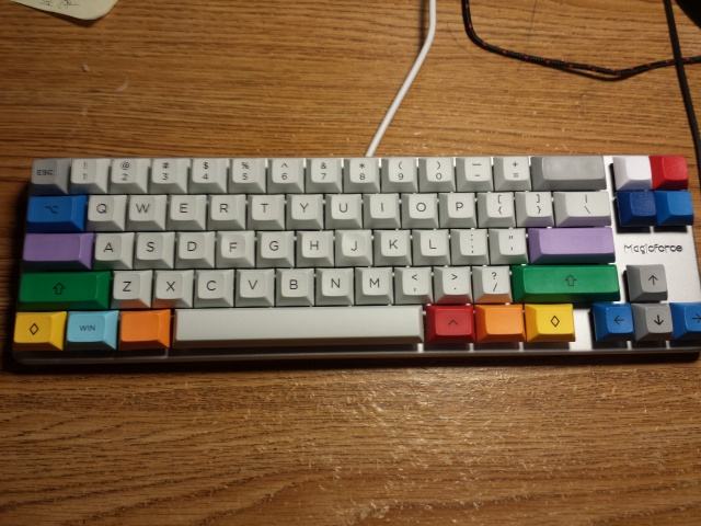 Mechanical_Keyboard84_28.jpg