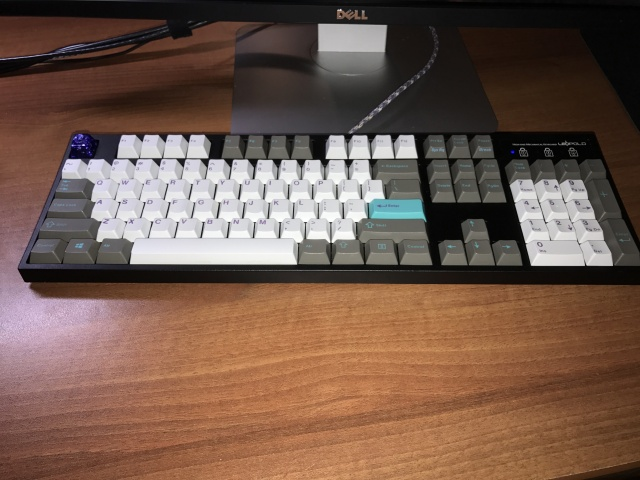 Mechanical_Keyboard84_37.jpg