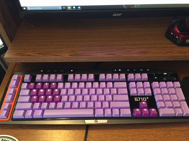 Mechanical_Keyboard84_44.jpg