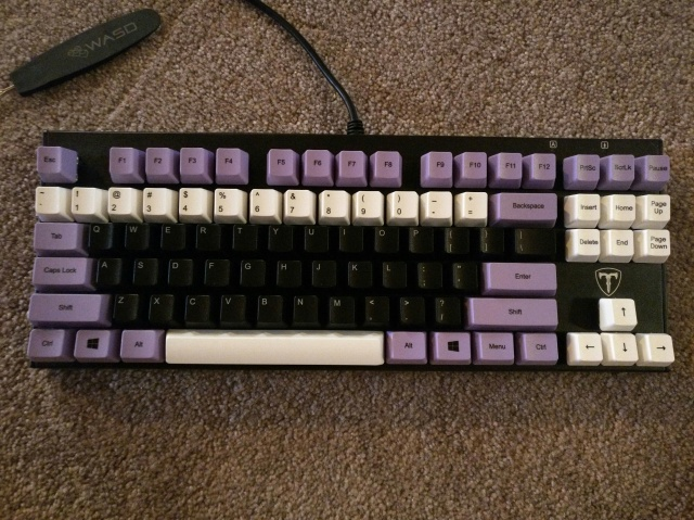 Mechanical_Keyboard84_47.jpg