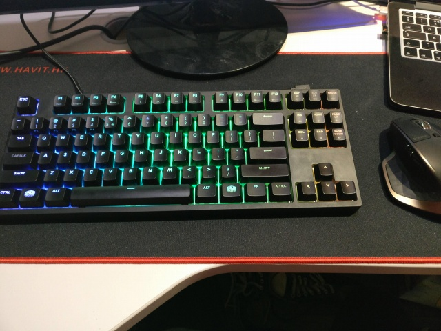 Mechanical_Keyboard84_49.jpg
