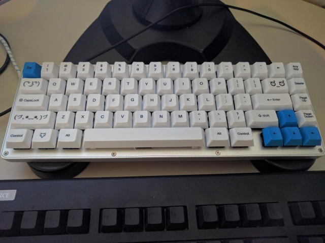 Mechanical_Keyboard84_51.jpg
