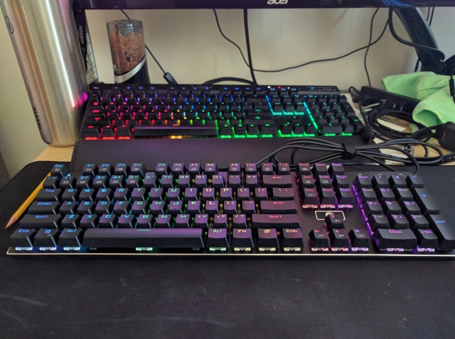 Mechanical_Keyboard84_53.jpg