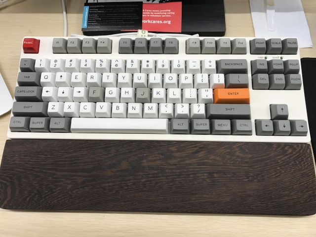 Mechanical_Keyboard84_57.jpg