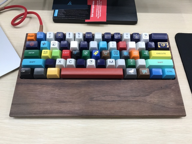 Mechanical_Keyboard84_60.jpg