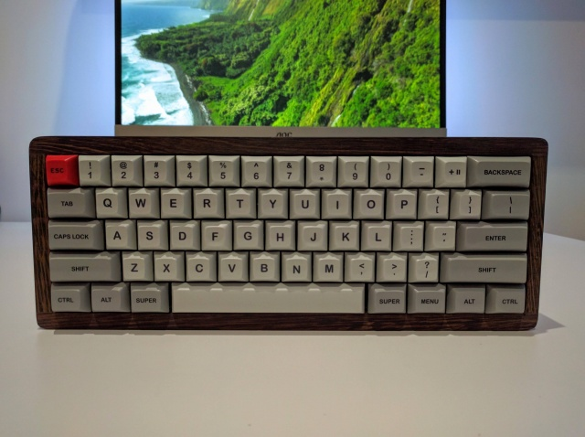 Mechanical_Keyboard84_63.jpg
