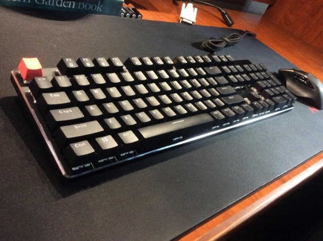Mechanical_Keyboard84_69.jpg