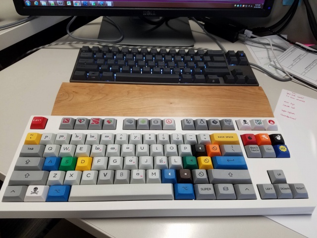 Mechanical_Keyboard84_72.jpg
