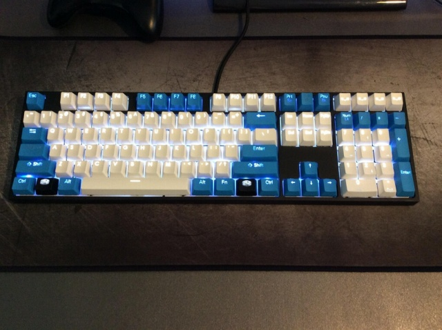 Mechanical_Keyboard84_77.jpg